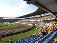 Stadion im. Edwarda Jancarza (Stadion Stali Gorzów)