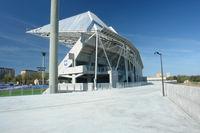 Stadion Miejski Stal w Rzeszowie (Stadion Stali Rzeszów)