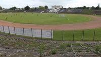 Stadion im. Stanisława Figasa (Stadion Gwardii Koszalin)