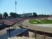 Stadion Startu Gniezno