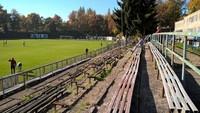 Stadion Stoczniowy (Stadion Stali Szczecin)