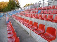 Stadion Miejski w Swarzędzu (Stadion Unii Swarzędz)