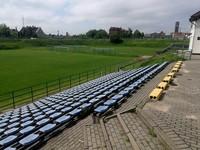 Stadion Unii Tczew