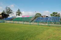 Stadion Uranii Ruda Śląska