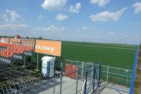 Stadion Bruk-Bet (S