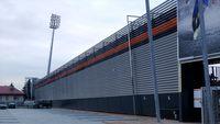 Stadion Bruk-Bet (Stadion Termaliki Bruk-Bet Nieciecza)