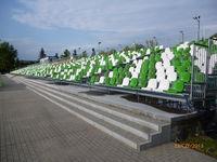 Stadion Warty Poznań (Ogródek)