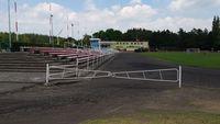 Stadion Miejski w Śremie (Stadion Warty Śrem)