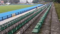Stadion Wawelu Kraków