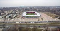 Stadion Miejski Widzewa Łódź