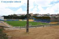 Estádio Antonio Coimbra da Mota