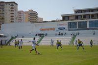 Estádio de São Luís