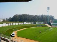 Estádio dos Arcos (Estádio do Rio Ave Futebol Clube)