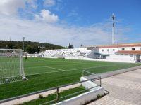 Estádio Dr. Francisco Vieira