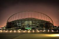Khalifa International Stadium