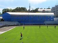 Stadionul Areni