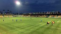 Stadionul Concordia