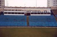 Stadionul Cotroceni