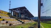 Stadionul Flacăra Moreni