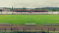 Stadionul Jiul