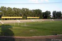 Stadionul Ladislau Bölöni