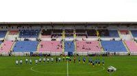 Stadionul Municipal Buzău (Crâng)