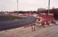 Stadionul Dinamo (Stadionul Stefan cel Mare)