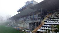 Stadionul Tineretului Urziceni