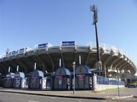 Vodacom Park (Free State Stadium)