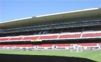 Newlands Stadium