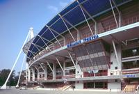 RZD Arena (Lokomotiv Stadion)