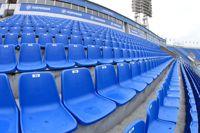 Petrovsky Stadion