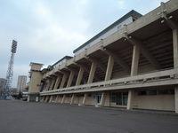 Stadion Torpedo imeni Eduarda A. Streltsova