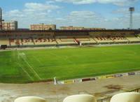 Zvezda Stadion