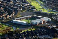 Excelsior Stadium (New Broomfield)