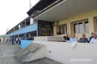 Stadion Kralj Petar Prvi