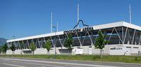 Stockhorn Arena (Arena Thun)