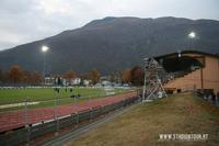 Stadio Comunale di Bellinzona