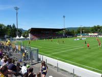 Stadion Brügglifeld