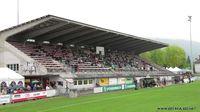 Stadion Gurzelen