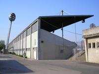 Mestský futbalový štadión na Sihoti