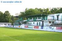 Štadión Petržalka