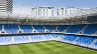 Štadión Tehelné pole (Národný futbalový štadión)