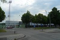Nya Parken (Norrkoping Idrottsparken)