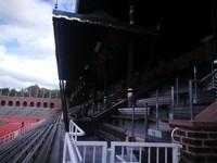 Stockholms Stadion (Olympiastadion)