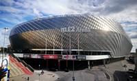 Tele2 Arena (Nya Söderstadion, Stockholmsarenan)