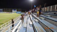 TOT Stadium Chaeng Watthana