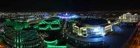 Saparmyrat Türkmenbaşy adyndaky Olimpiýa Stadiony (Ashgabat Olympic Stadium)