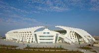 Aşgabat Stadiony