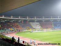 Ankara 19 Mayıs Stadyumu